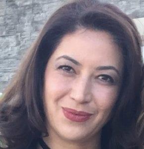 Clara Scalisi