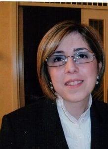 Maria Doto
