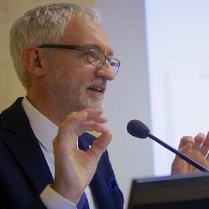Maurizio Paleologo