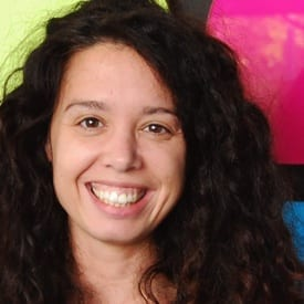 Simona Neri