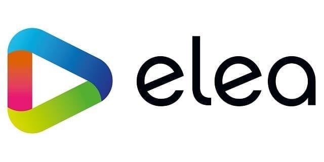 Elea-Copertina 640x320