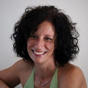Nicoletta Belletti