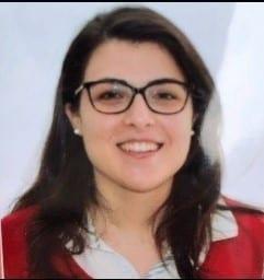 Valeria Imeneo