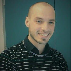 Davide Zanelli