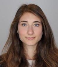 Anna Valentina Luparelli