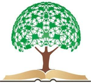 Fondazione ITS Agroalimentare Puglia - Locorotondo