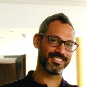 Walter Randazzo
