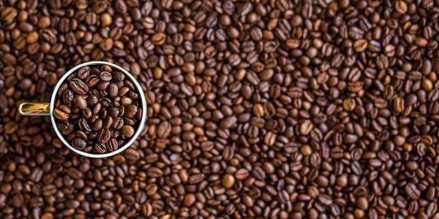 Schouten Copertina 640x320